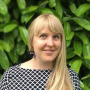 Katarina Eriksson