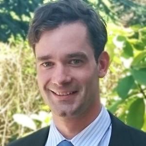 Mikaël Van Vlaanderen