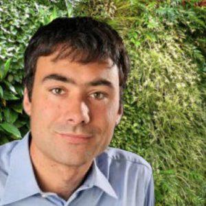 Sébastien Lavanchy