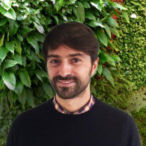Vittorio Rossetti
