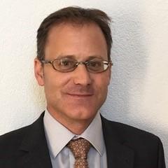 Yves Rothenbuhler