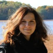 Anne Cousin
