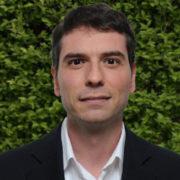 Petros Dimitriou-Christidis